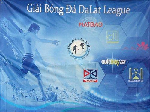 MatBao-Dalat-League-3.jpg