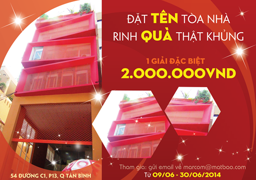 Dat-ten-toa-nha-3-01.png