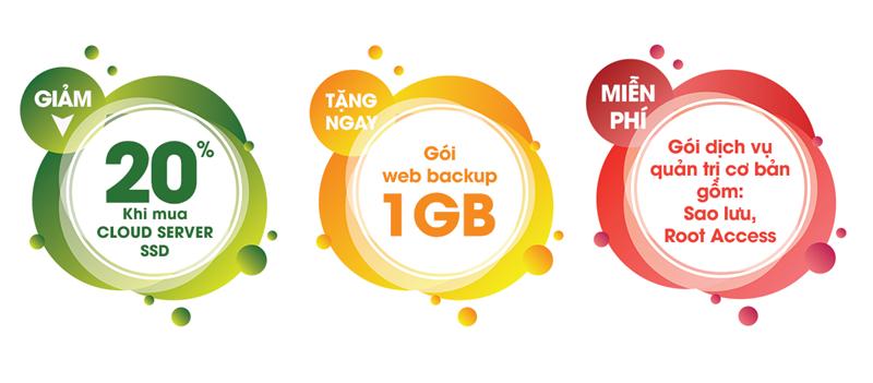 Khuyến mãi Cloud Server SSD.png