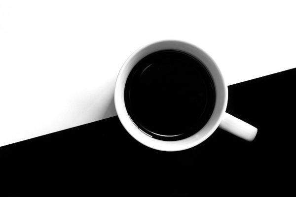 Black-or-White-Coffee-(1).jpg