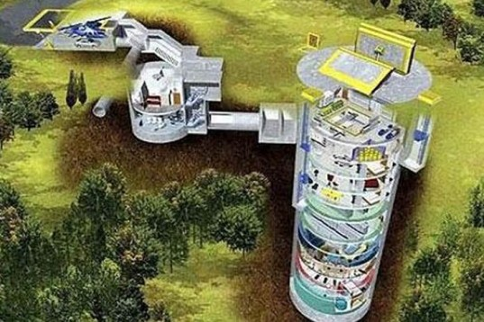 6-Best-Apocalypses-Recycled-Bunkers-4-537x358.jpeg