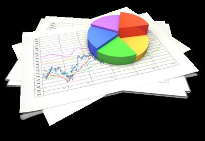 reporting-data-analysis2.png