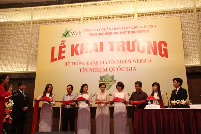 He-thong-danh-gia-tin-nhiem-website-quoc-gia-(1).JPG