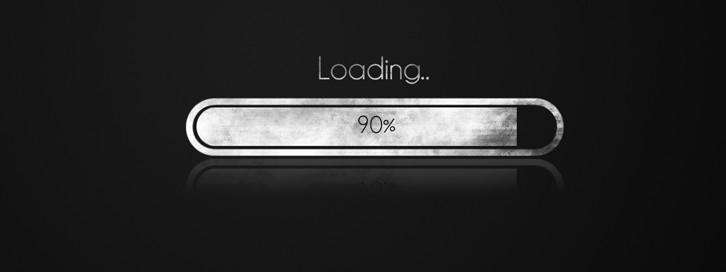 loading1-726x272.jpg