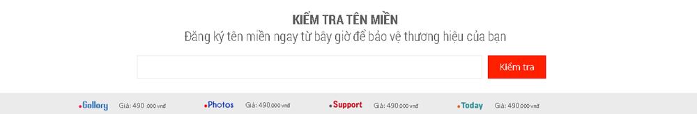 Trang-Chu-Domain-Hosting-Ten-Mien-VPS-Email-May-Chu-Viet-Nam-Mat-Bao.png