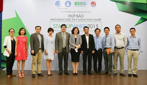 Hop-bao-BSSC-(1).jpg