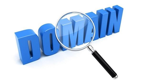domain-(1).jpg